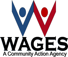 WAGES Community Action
