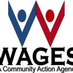 New WAGES Website